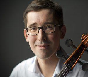 Benoît Grenet