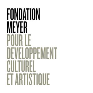 Fondation Meyer