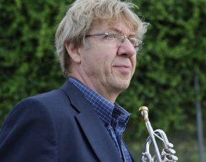 Jean-Michel Ricquebourg