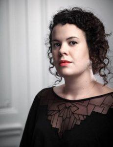 Liselotte Schricke