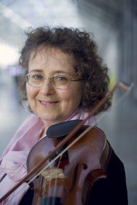 Sylvie Dusseau