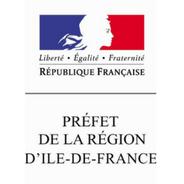 Direction régionale des Affaires culturelles d'Ile de France