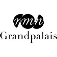 Grand Palais : RMN