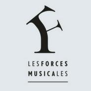 Les Forces Musicales