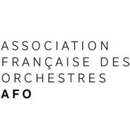 Association Française des Orchestres
