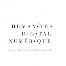 Fondation Humanités, Digital et Numérique