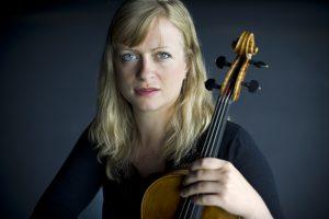 Claire Parruitte