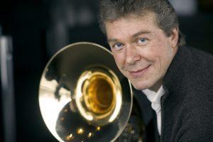 Gilles Bertocchi