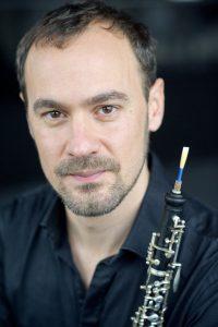 Guillaume Pierlot