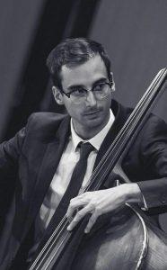 Jean-Edouard Carlier