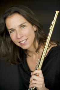 Marina Chamot-Leguay